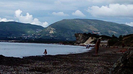 Kalamaki Beach: IMG_20160921_112318_large.jpg