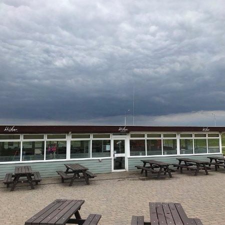 Hotels Near Bournemouth Fc