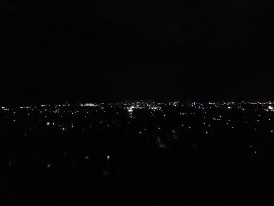 Kai, Japonya: 夜景