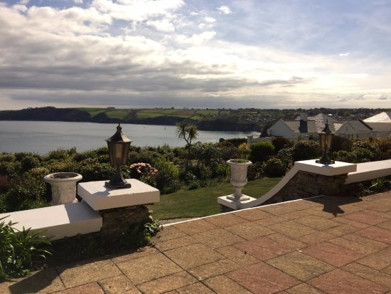 Carlyon Bay Hotel Tripadvisor