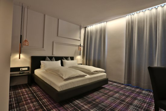 Hotel Schempp Photo