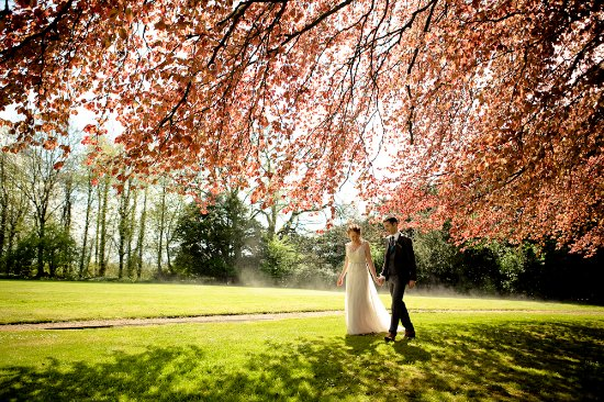 Shepton Mallet, UK: Weddings