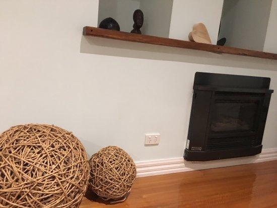 Queenscliff, Austrália: photo1.jpg