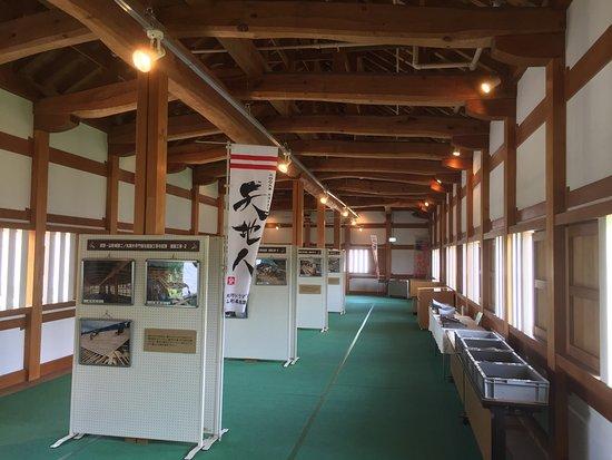 Yamagata castle: photo9.jpg