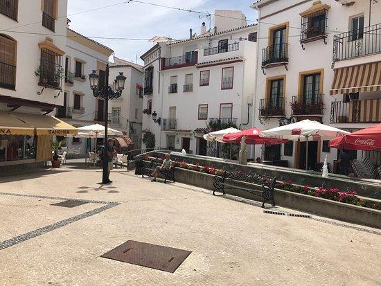 Ojen, Spain: photo1.jpg