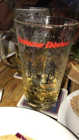 Eschborn, Germany: photo0.jpg
