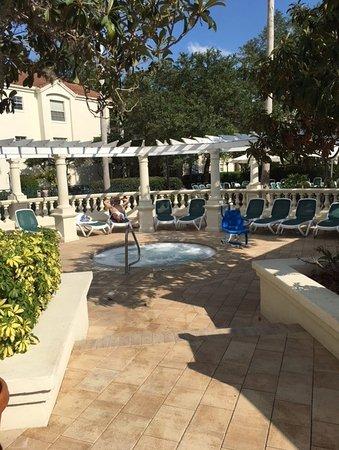 Star Island Resort and Club Photo
