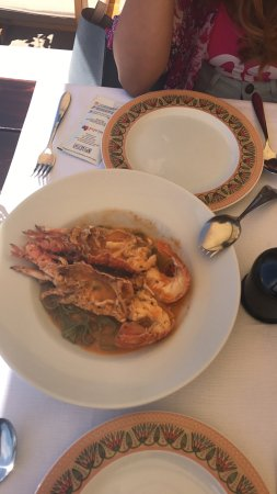 Restaurant Santo: photo0.jpg