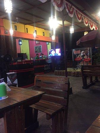 Dumai, Indonesia: photo1.jpg