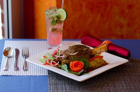 Rasoi Restaurant 사진