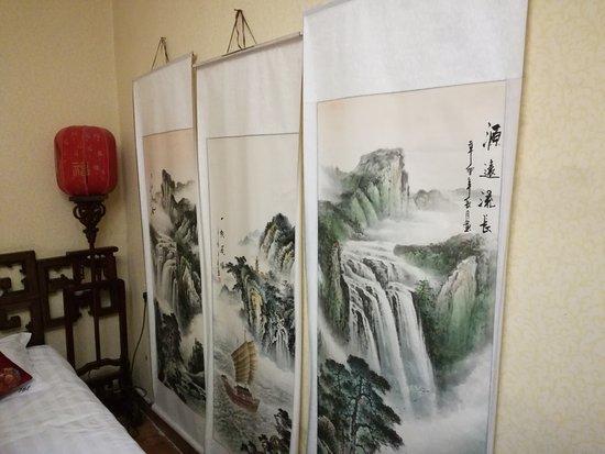 Beijing 161 Beihai Courtyard Hotel : IMG_20170503_154528_large.jpg