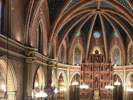 Fundacion Amantes de Teruel