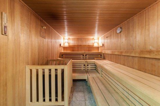 sauna bild von quality hotel ambassador hamburg hamburg tripadvisor. Black Bedroom Furniture Sets. Home Design Ideas