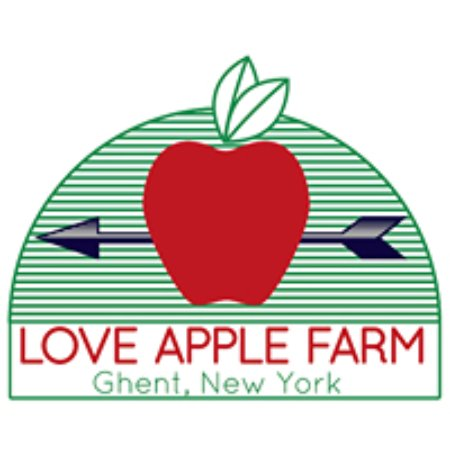 Ghent, Estado de Nueva York: Pick Your Own Fruit