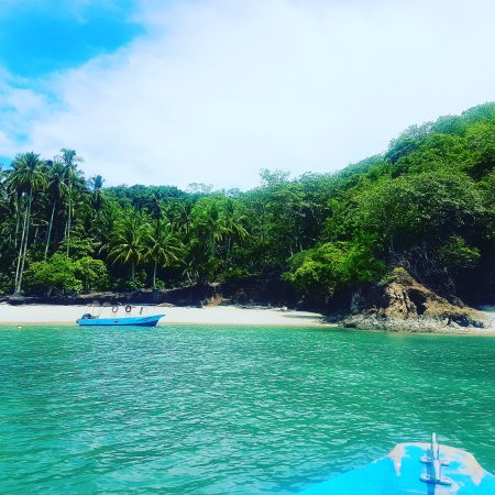 Tortuga Island: IMG_20170516_155829_096_large.jpg