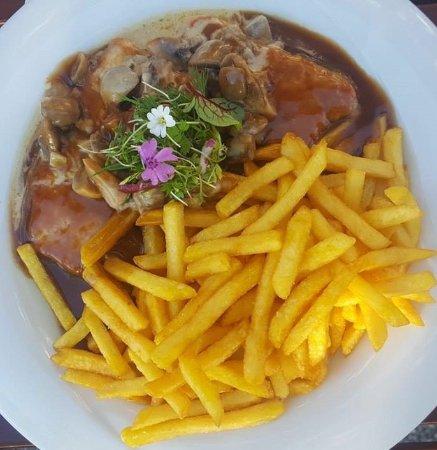 De 10 beste restaurants in Marktoberdorf - TripAdvisor