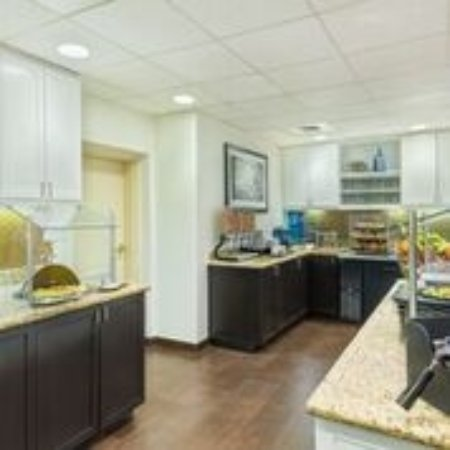 Homewood Suites by Hilton Raleigh-Durham AP / Research Triangle Φωτογραφία