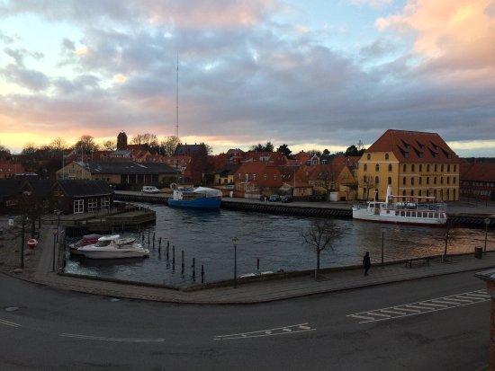 Skaelskoer, Danmark: photo0.jpg