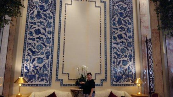 Gazebo Lounge & Restaurant : 20170416_174103_large.jpg