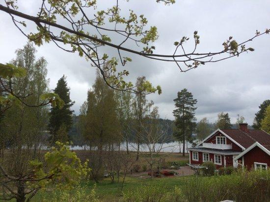 Kil, Suecia: photo0.jpg