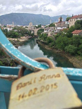 Foto de Sarajevo  Tour