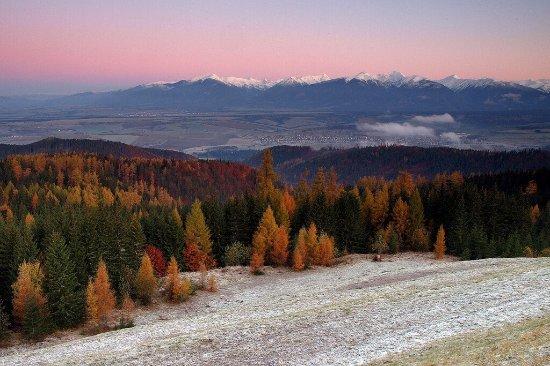 Martin, Eslováquia: Hostinec u Jakuba