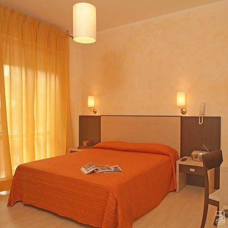 Hotel Chris Bellaria #Hotel #Chris #Bellaria