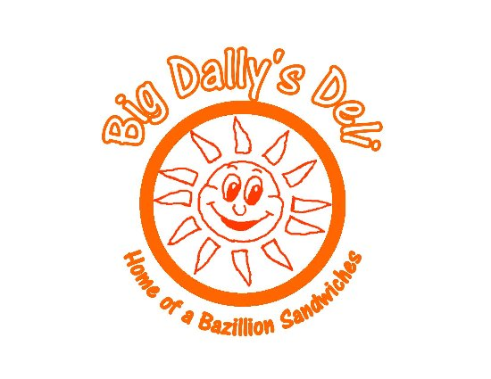 Hastings, NE: Big Dally's Deli established 1988