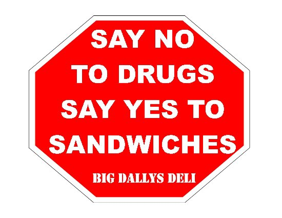 Big dallys deli hastings restaurant reviews phone number big dallys deli hastings restaurant reviews phone number photos tripadvisor sciox Image collections