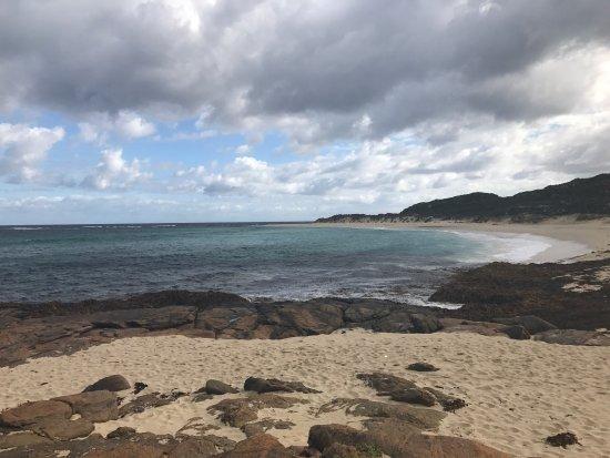 Prevelly, Αυστραλία: photo1.jpg