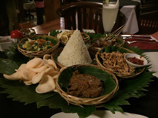 Rib Restaurant: photo0.jpg