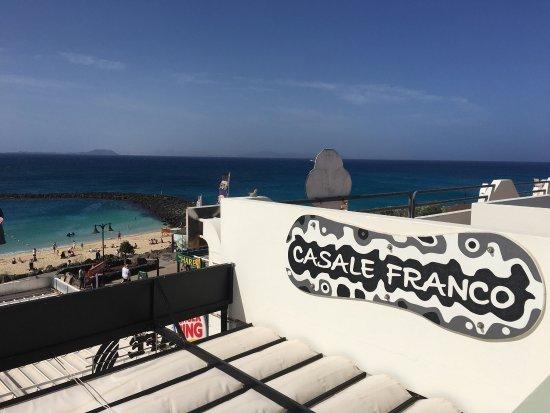 Casale Franco: photo1.jpg