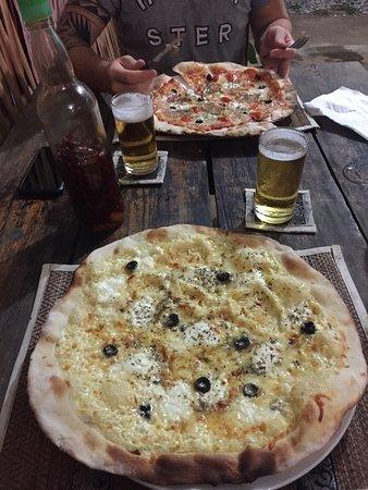 Pizza Luka: photo0.jpg