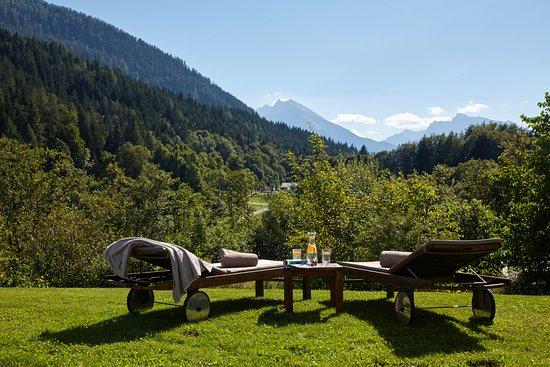 Kempinski Hotel Berchtesgaden Bewertungen Fotos