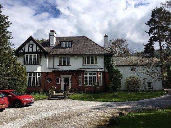 Corwen, UK: IMG-20170501-WA0018_large.jpg