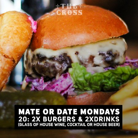 Drogheda, Ireland: Mate Or Date Mondays