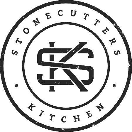 Stonington, ME : Logo 2