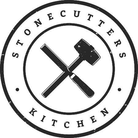 Stonington, ME : logo 3