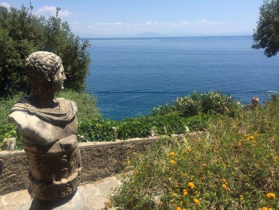Villa Scarpariello Relais : photo2.jpg