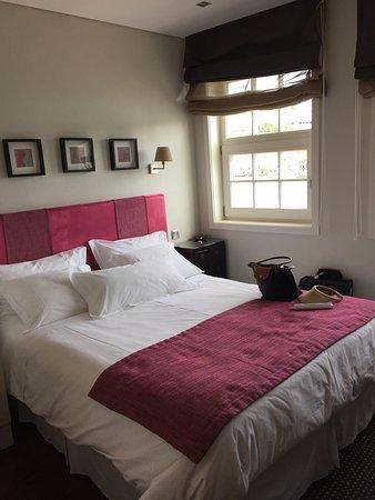 Guest House Douro: photo2.jpg