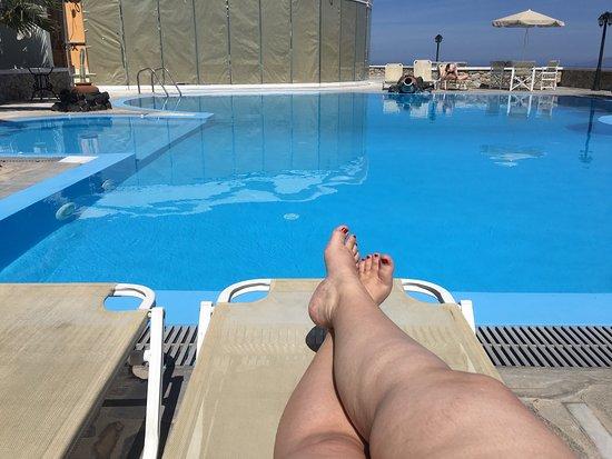 馬諾斯別墅飯店張圖片