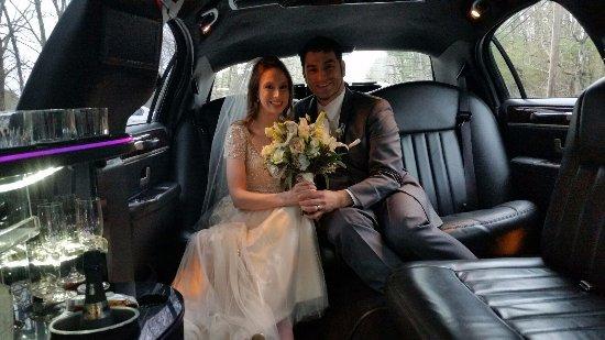 Burlington, ماساتشوستس: Armenian Wedding