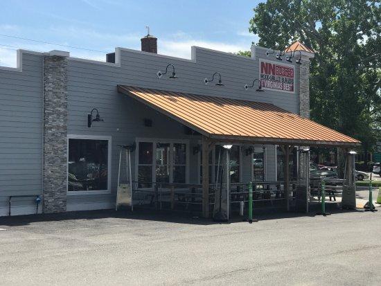 Tappahannock, VA: photo1.jpg