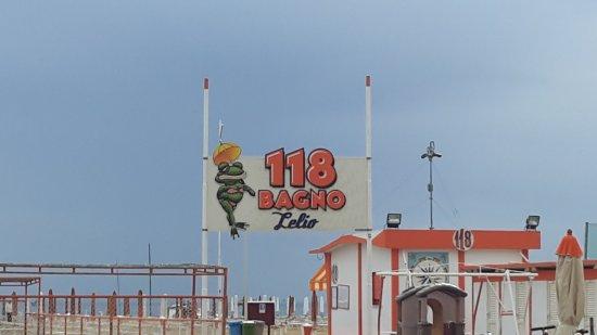 The Sombrero Hotel Photo