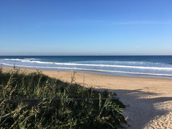 photo1.jpg - Picture of Playa El Palmar, Vejer de la Frontera - TripAdvisor
