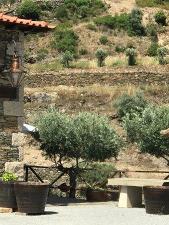 Casal de Loivos, Portugal : photo1.jpg