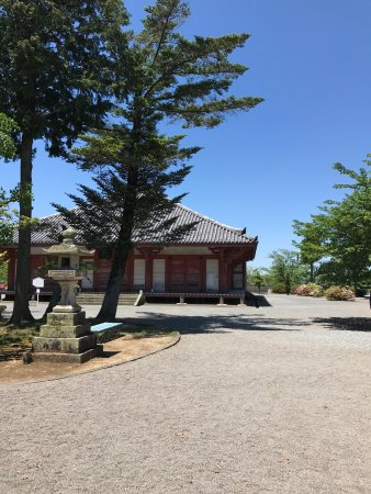 Hotell nära Ono