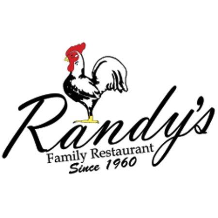 Randy S Family Restaurant Eau Claire Wi
