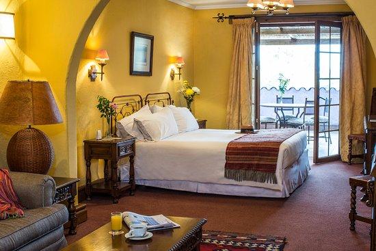 Hotel Santa Cruz 114 149 Updated 2019 Prices
