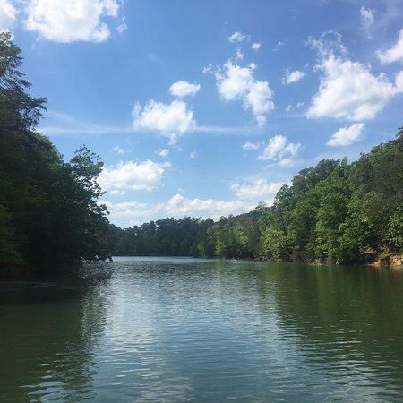 Maynardville, TN: photo1.jpg